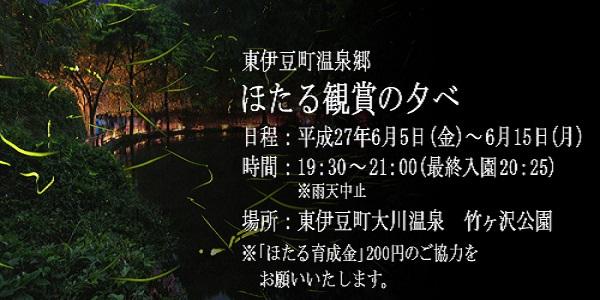 event33[1].jpg